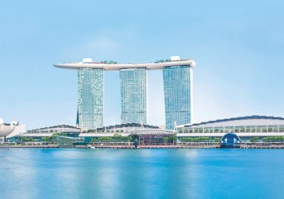 Stunning Luxury: The Most Expensive Casinos in the World, Which Every Gambler Dreams Of